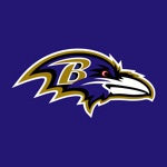 Hack Baltimore Ravens Mobile