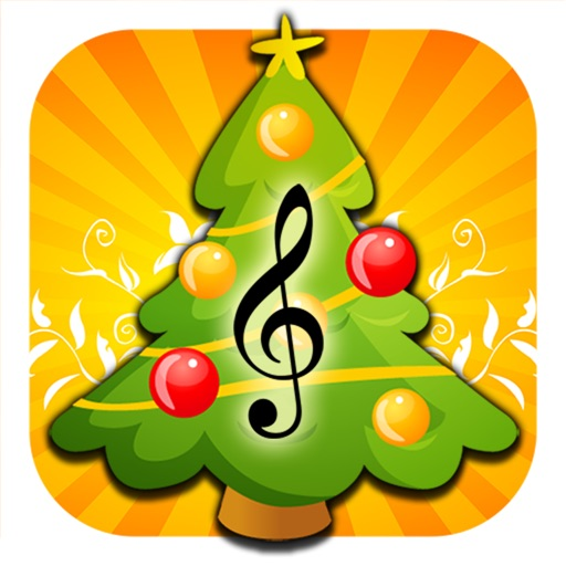 Christmas Songs Music & Carols