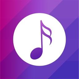 Xenon - Unlimited Music & FM