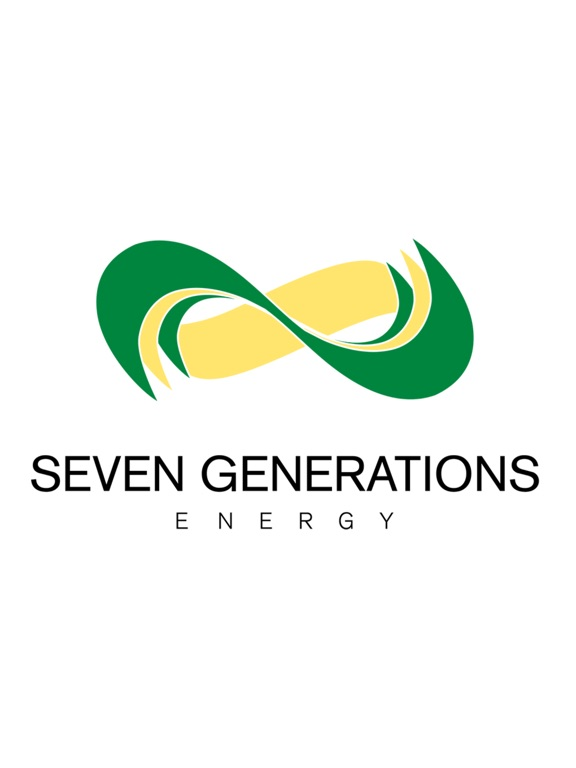 Seven Generations Energy screenshot 4