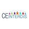 CE Interdis France