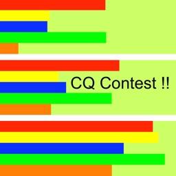 Contest Race Board