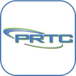PRTC Search