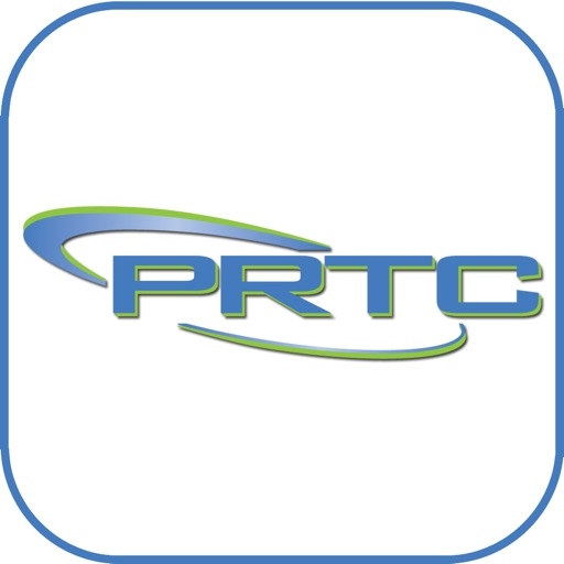 Download PRTC Search free for iPhone, iPod and iPad
