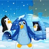 Birds Games: Puzzles for Kids