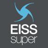 EISS Super Loyalty Rewards