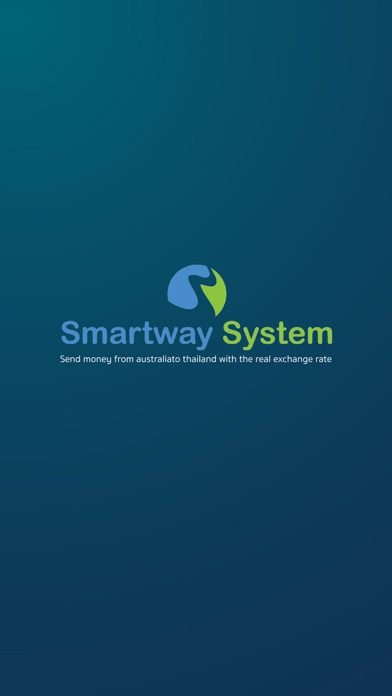 Download Smartway System for Pc