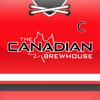 Rewards at Canadian Brewhouse
