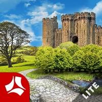 Codes for Start Blackthorn Castle Hack