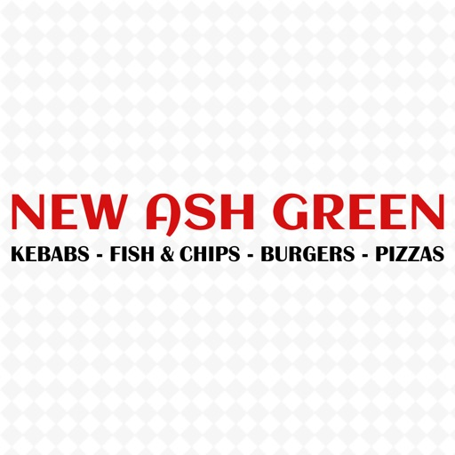 New Ash Green Kebab and Pizza