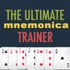 Learn Mnemonica