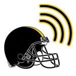Pittsburgh Football Live - Radio, Schedule, News