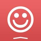 本日のジョークウィジェット icon