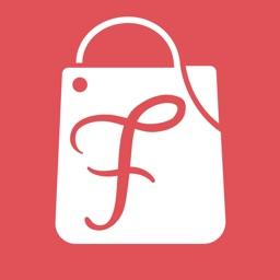 beFancy –  Home Décor Shopping