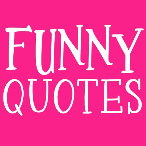 Funny Quotes Sticker