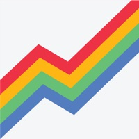 Analytics for Instagram