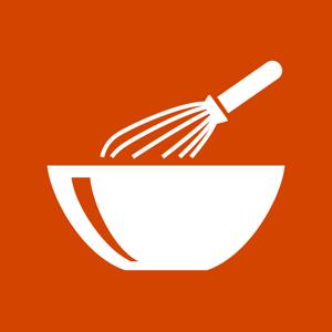 Recipe Keeper ios app