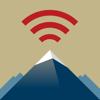 Das Gipfelbuch - Peakhunter