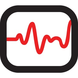 MEDBOX - Simplifying Healthcare, Simplifying Life