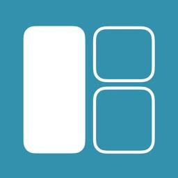 Orbit アービトラージ取引をサポート