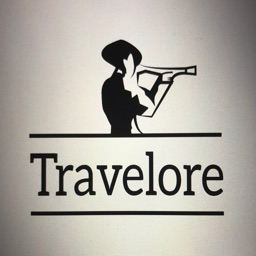 Travelore