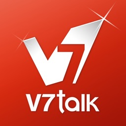 V7 TALK