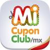 MiCupon_Club