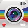 VHS Camera