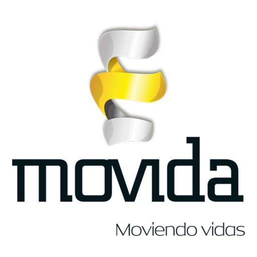 Movida Costa Rica icon