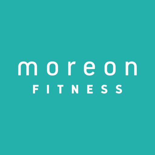 Moreon Fitness