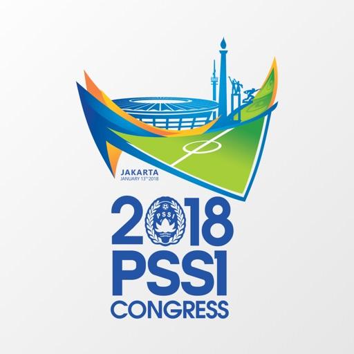 Kongres PSSI