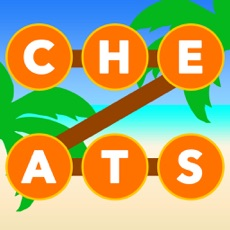 Activities of Cheats for Wordscapes Answers