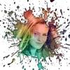 Photo Splatter Effect Editor