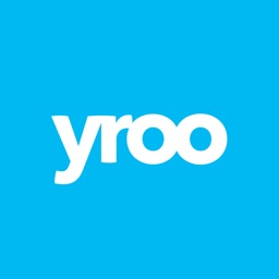 Yroo - Compare Prices & Save