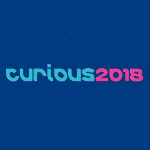 Curious2018