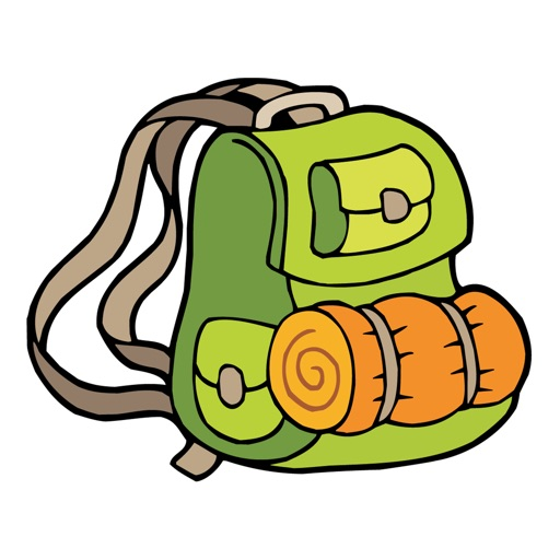 Camping_Checklist