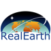 178.SSEC - RealEarth