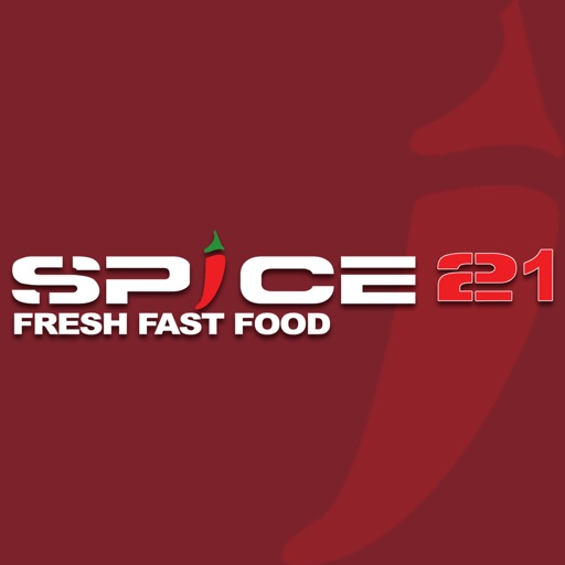 Spice 21