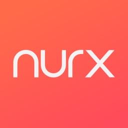 Nurx - Birth Control Pills