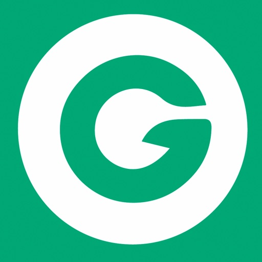 GoJeo