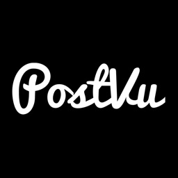 PostVu: Visual Planner & Scheduler for Instagram
