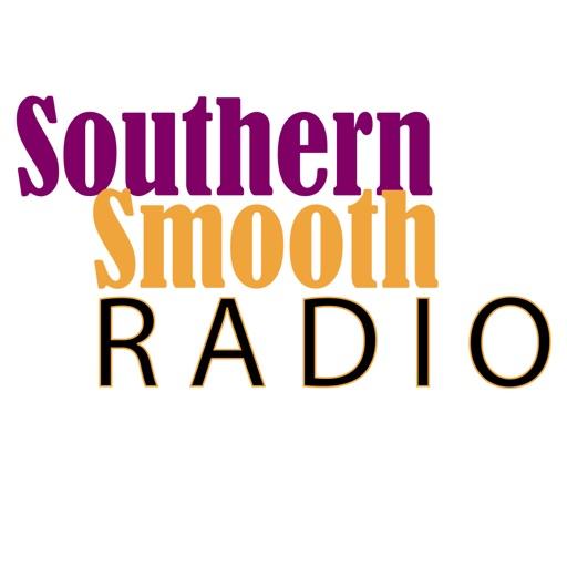 Southern Smooth Radio