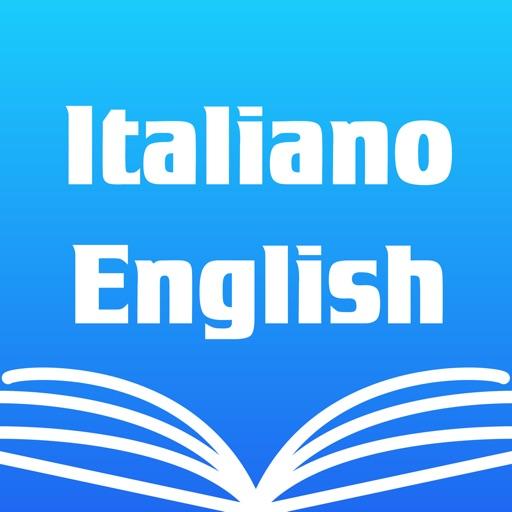 Dizionario Inglese Italiano ++