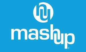 MASHUP®