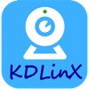KDLinX KPP