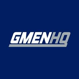 GMEN HQ: News for New York Giants Fans