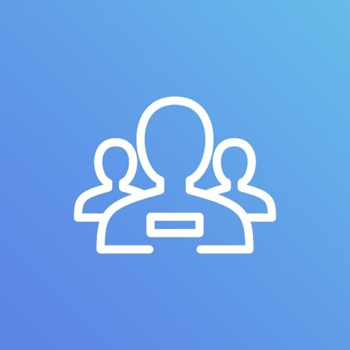 MCBackup - My Contact Backup