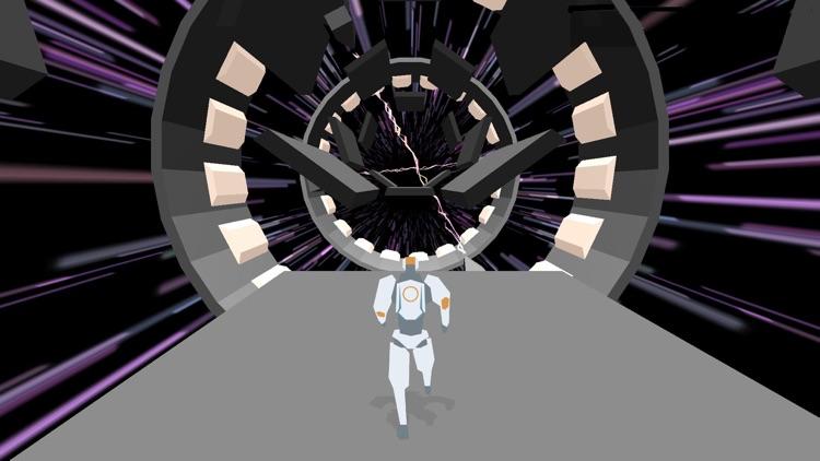 Boson X screenshot-3