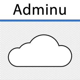 Adminu Cloud