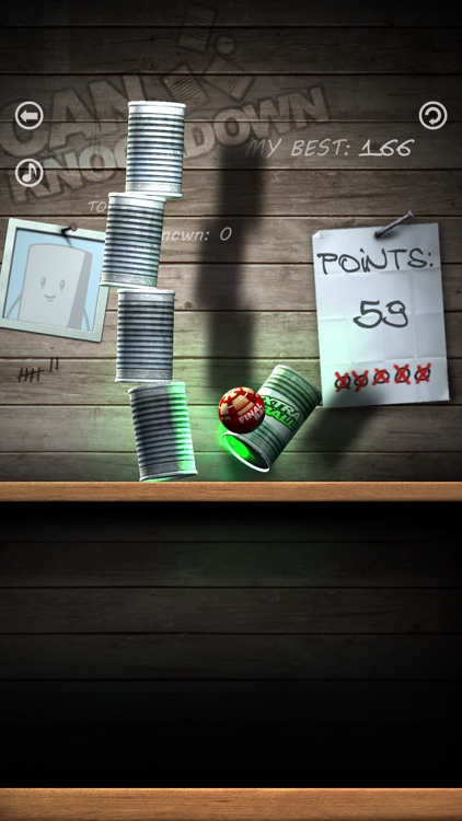 Can Knockdown screenshot-3